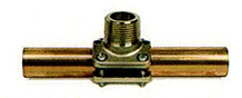 K1 Clamps